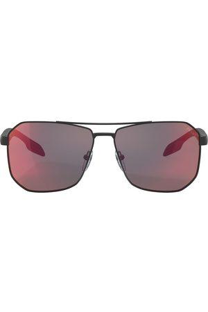 Prada Homem Óculos de Sol - Prada Linea Rossa sunglasses