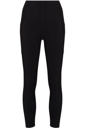 Sweaty Betty Power high-waist performance leggings