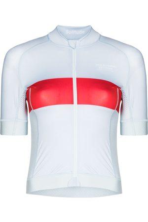 Pas Normal Studios Solitude cycling vest