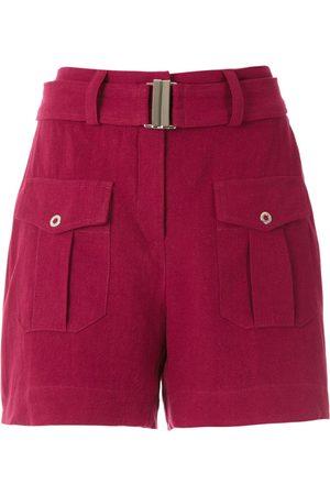 Olympiah Roma shorts