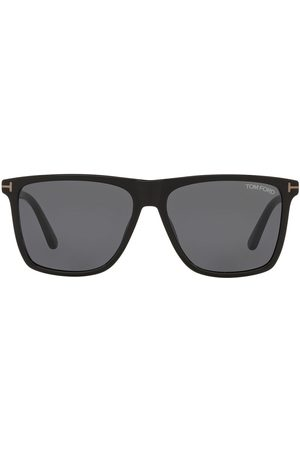 Tom Ford FT0832-N rectangular sunglasses
