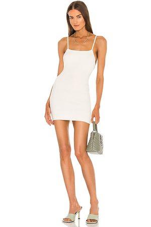 Atoir X Rozalia Day Mini Dress in - . Size L (also in M, S, XS).