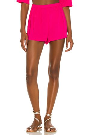 House of Harlow X Sofia Richie Bari Short in - . Size L (also in M, S, XL, XS, XXS).