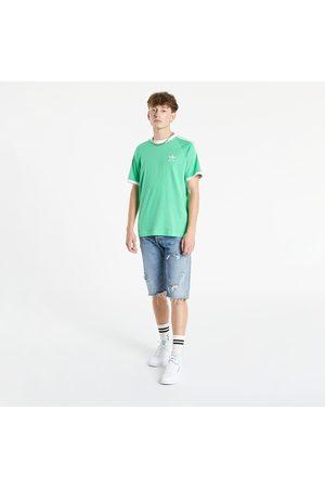 adidas Adidas 3-Stripes Tee Sescgr
