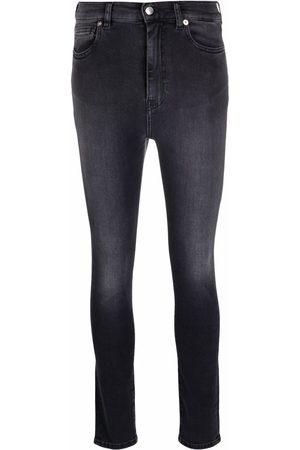 IRO Skinny-cut jeans