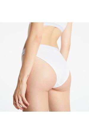 Calvin Klein Cheeky Bikini ?
