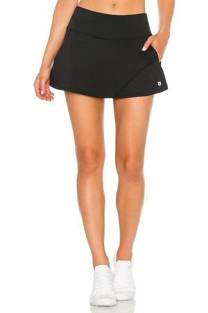 Venus Williams Fly Skirt in - . Size L (also in XS, S, M, XL).