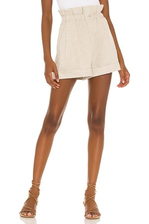 Song of Style Everly Short in - . Size L (also in XXS, XS, S, M, XL).