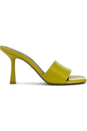 Raye Ali Heel in - . Size 10 (also in 6, 6.5, 7, 7.5, 8, 8.5, 9, 9.5, 5.5).
