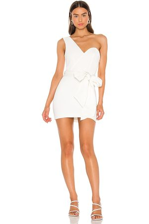 NBD Senhora Vestidos - Jasper Mini Dress in - . Size L (also in XXS, XS, S, M).