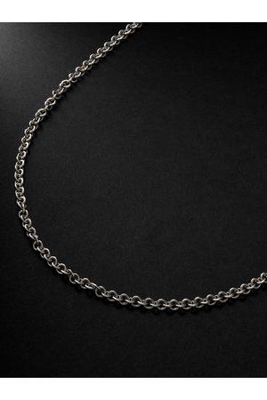Spinelli Kilcollin Homem Colares - Orbit Necklace
