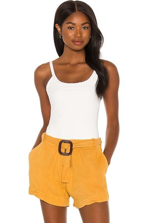 ONIA Classic Active Bodysuit in - . Size L (also in XS, S, M).