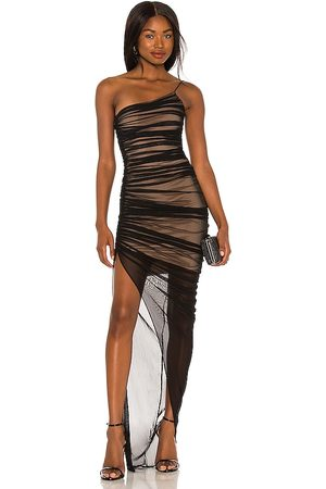 Nookie Mecca Gown in - . Size L (also in XS, S, M).