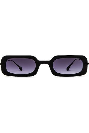 WeWoreWhat The Backyard Sunglasses in - . Size all.