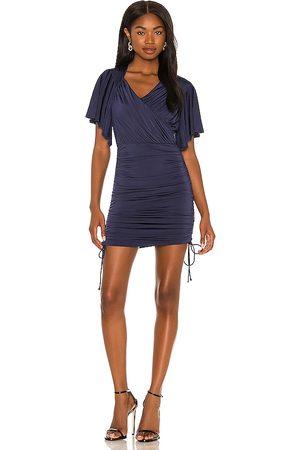 Lovers + Friends Savannah Dress in - . Size L (also in XXS, XS, S, M, XL).