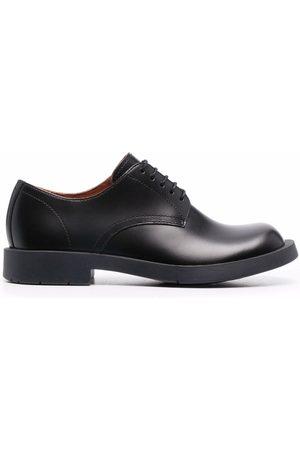 CamperLab Senhora Oxford & Moccassins - Hard sole oxford shoes