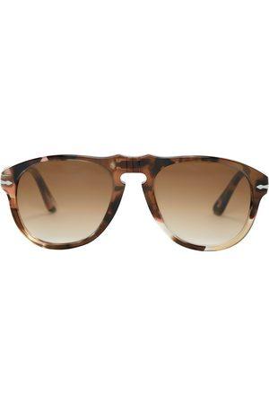 JW Anderson Homem Óculos de Sol - AVIATOR SUNGLASSES