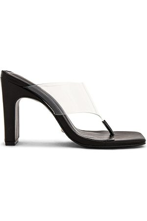 Raye Ria Heel in - . Size 10 (also in 5.5, 6, 6.5, 7, 7.5, 8, 8.5, 9, 9.5).