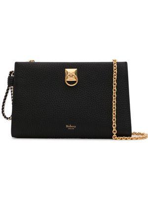 Mulberry Senhora Bolsas & Carteiras - Iris wallet-on-chain bag