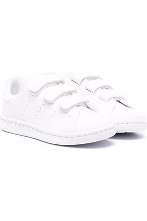 adidas Menino Sapatos desportivos - Stan Smith CF C trainers