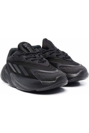 adidas Ozelia low-top sneakers