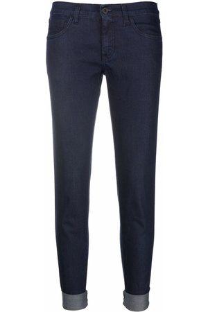 Miu Miu Skinny-cut jeans