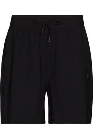 Sweaty Betty Senhora Calções desportivos - Explorer hiking shorts
