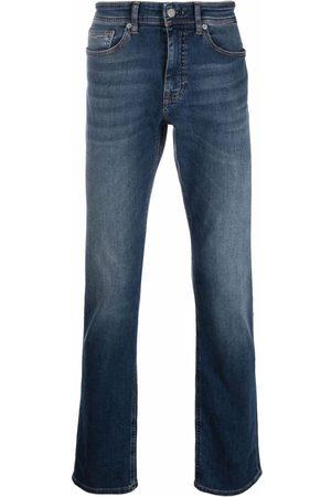 BOSS Straight-leg jeans