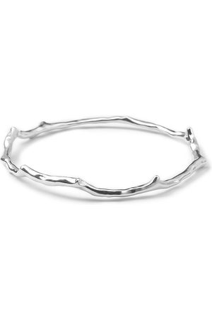 Ippolita Senhora Pulseiras - Coral Branch bangle bracelet