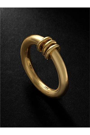 SPINELLI KILCOLLIN Homem Anéis - Sirius Max Ring