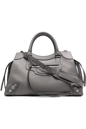 Balenciaga Senhora Shoppers - Medium Neo Classic tote bag