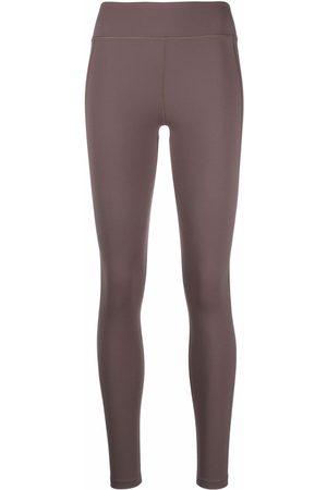 Filippa K Senhora Leggings - Essential high-rise leggings