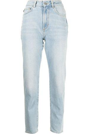 Fiorucci Senhora Retos - Venus Angels jeans