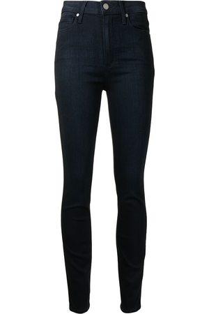 Paige Senhora Skinny - Margot ultra-skinny jeans