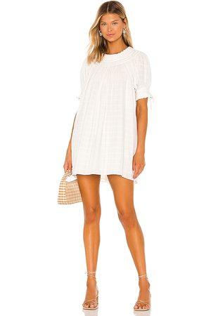 Tularosa Cecilia Mini Dress in - . Size L (also in XXS, XS, S, M, XL).