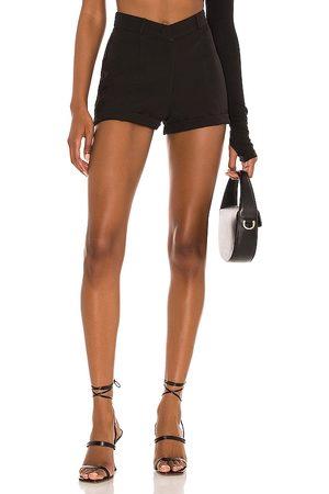 NBD Kaya Shorts in - . Size L (also in XXS, XS, S, M, XL).