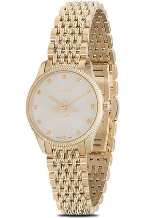 Gucci Senhora Relógios - G-Timeless watch