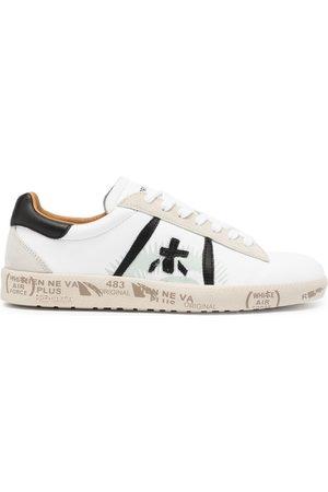 Premiata Senhora Ténis - Andy low top sneakers