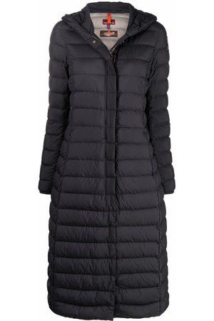 Parajumpers Senhora Casacos de Inverno - Zip-up padded down jacket
