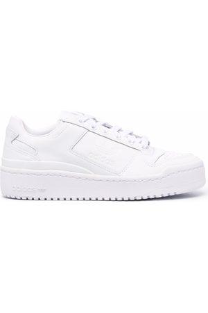 adidas Senhora Ténis - Forum Bold sneakers