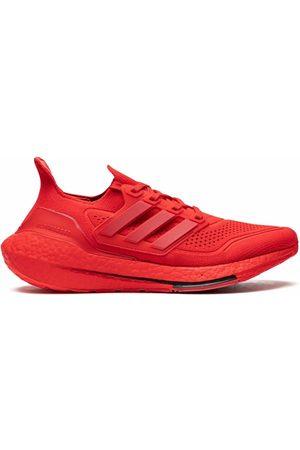 "adidas Ultra Boost 2021 ""Vivid "" sneakers"