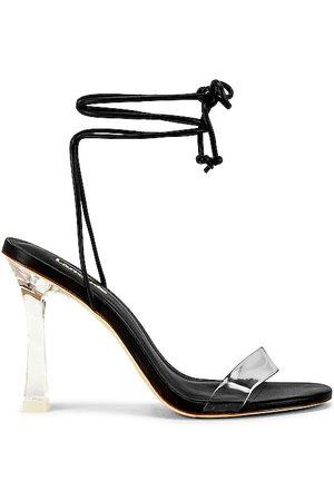 Larroude Gloria Heel in - . Size 10 (also in 6, 6.5, 7, 7.5, 8, 9.5).