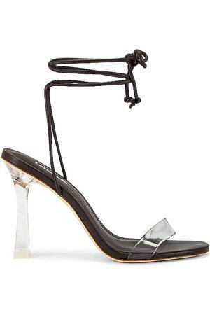 Larroude Gloria Heel in - . Size 10 (also in 6, 6.5, 7.5, 8, 9, 9.5).