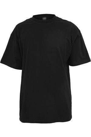 Urban classics Homem Formal - Camisa