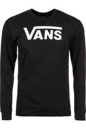 Vans Homem Casual - Camisa
