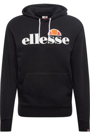 Ellesse Sweatshirt 'Gottero
