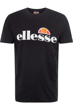 Ellesse Camisa
