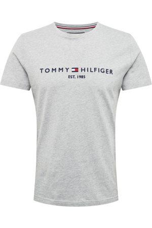 Tommy Hilfiger Camisa