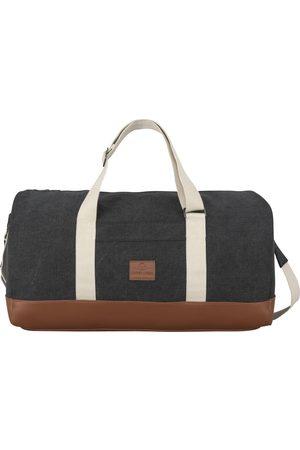 Johnny Urban Weekend bag 'Paul