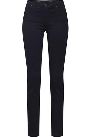 AG Jeans Calças de ganga 'Prima